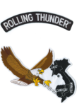 top5_Rolling_Thunder