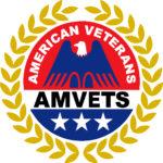 top7_logo_amvets_color_jpg